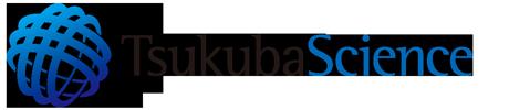 Tsukuba Science Inc. Logo